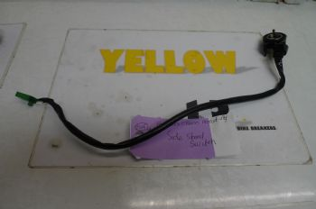 HONDA CB600 HORNET SY  SIDE STAND SWITCH #1 (CON-B)